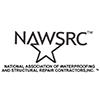 Free Basement Waterproofing Inspection