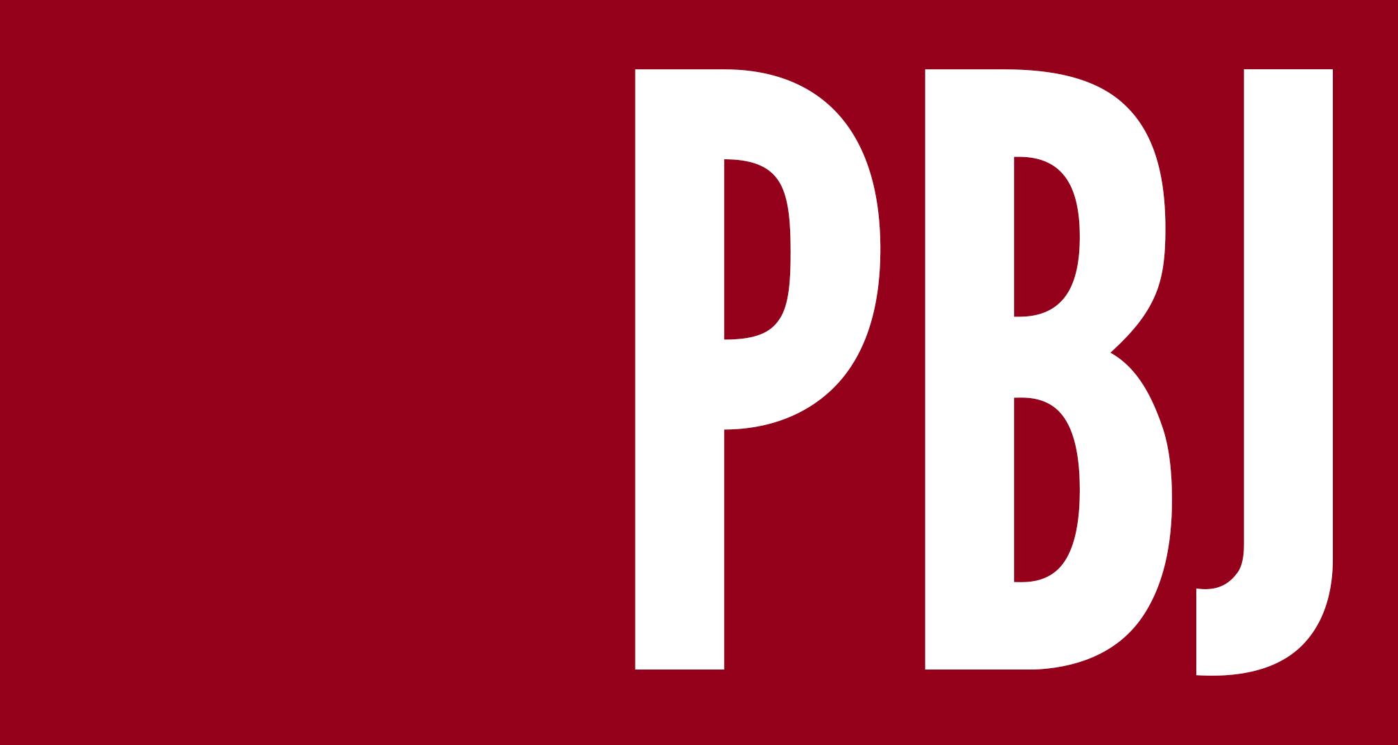 Penn Bioethics Journal Logo