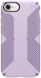 Image of Speck Presidio lavener smart phone case