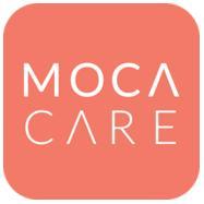 MOCACARE logo