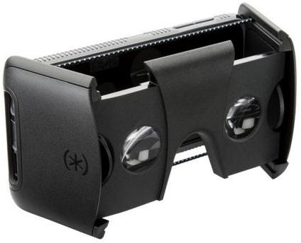 Image of Speck Candyshell Grip Case