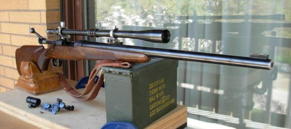 Win-Model-70-Sniper-Rifle-001-600x267