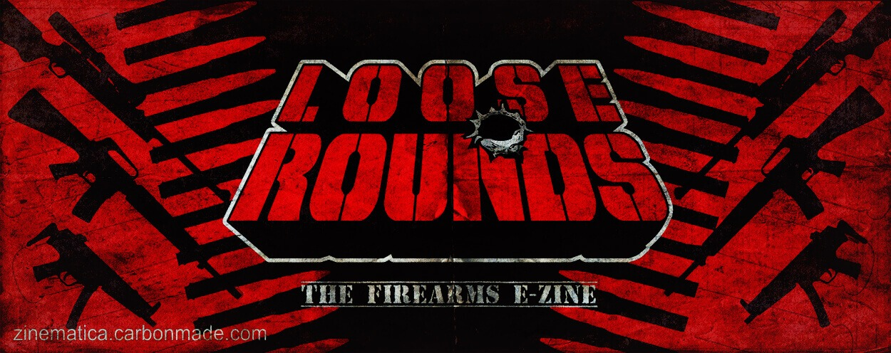 LooseRounds.com