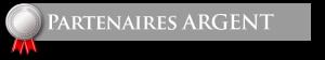 partenaires_argent