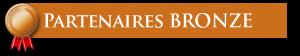 partenaires_bronze